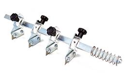 blade-holder-support