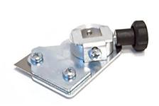 blade-holder