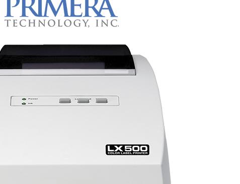 LX500